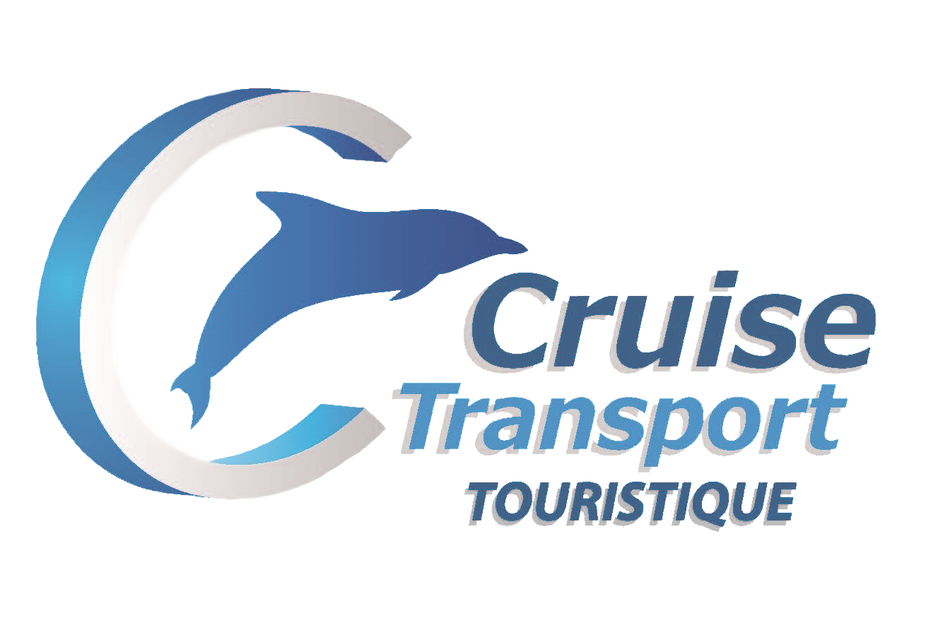 Cruise Transport